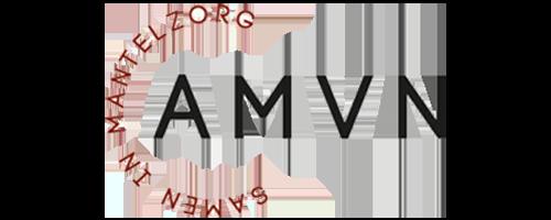 Logo_AMVN_SaH