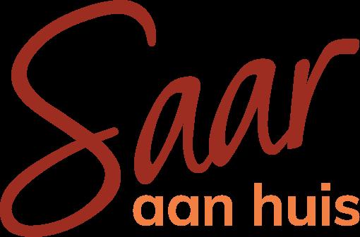 Saar aan Huis logo klein