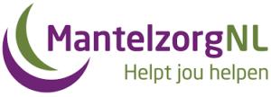Via MantelzorgNL vinden hulpbehoevenden in het hele land ondersteuning in de vorm van aanvullende mantelzorg.