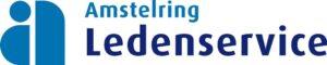 Saar aan Huis is partner van Amstelring. Onze Saars bieden aanvullenden mantelzorg op maat.