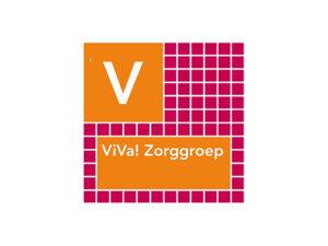 Viva_Zorggroep_Logo_Saar-aan-Huis