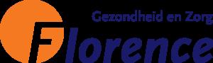 Florence Gezondheid en Zorg logo Saar aan Huis