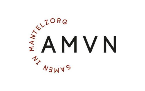 Aanvullende Mantelzorg Vereniging Nederland